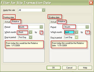 20090225 Relative dates2