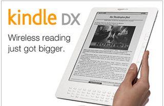 20090701 Kindle