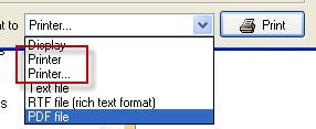 20090716 Print options1