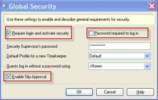 20090812 security settings