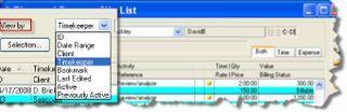 20090813 slip list1