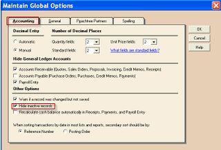 20091001 Hide Inactive